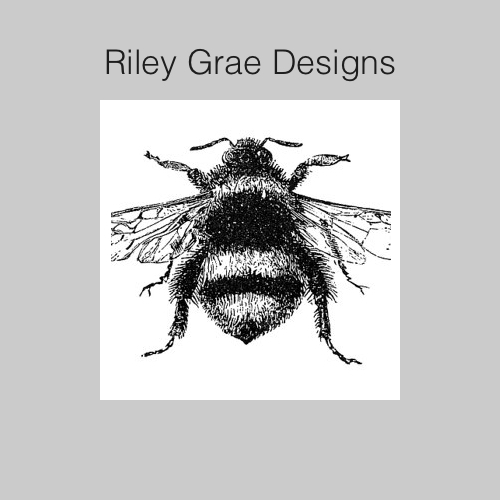 Riley Grae Designs