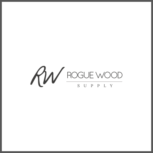 Rogue Wood Supply